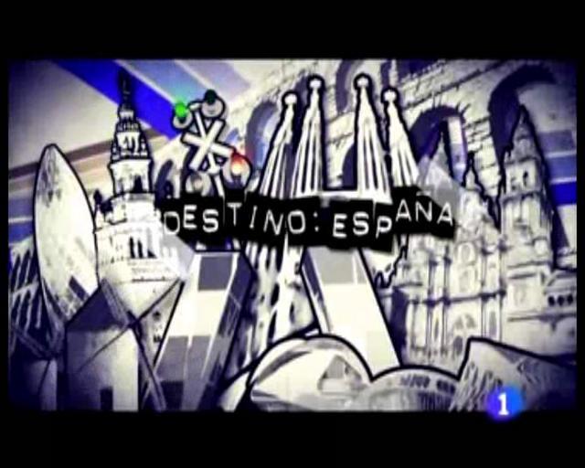 España-destino-turístico