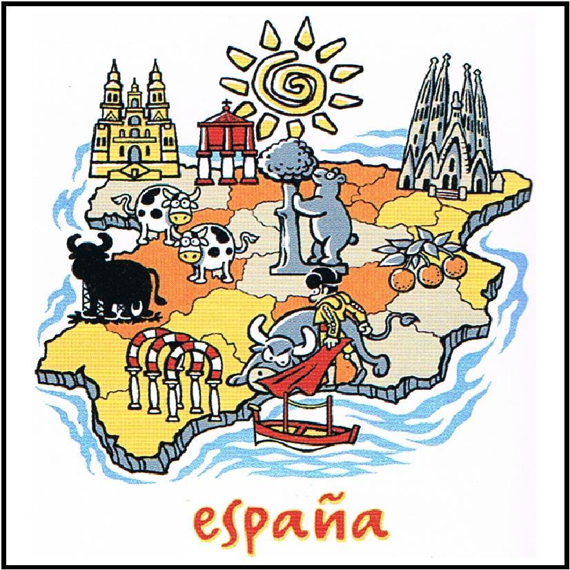 Imagen-España