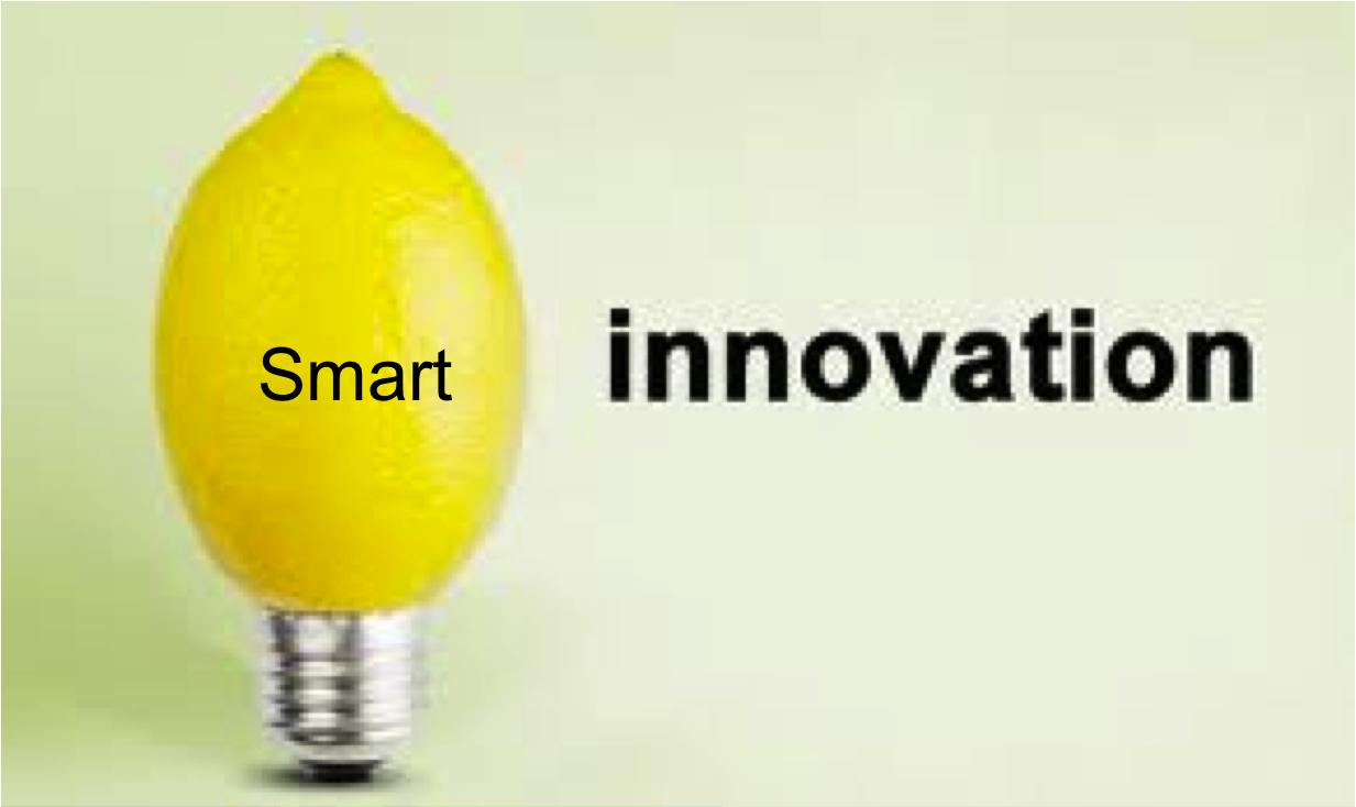 innovación-inteligente