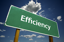 eficiencia-destinos-turísticos