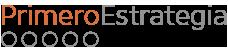 logo-primeroestrategia-dark