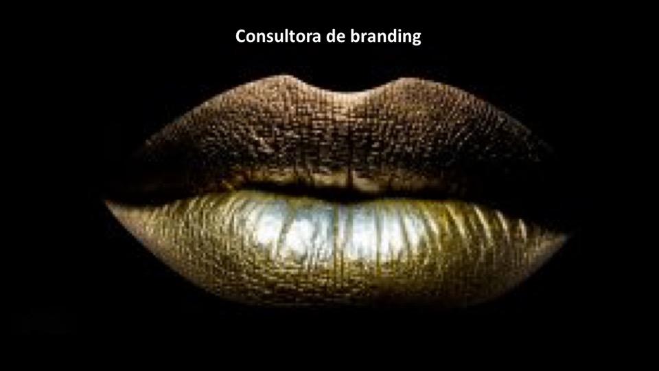 Consultora de branding buena