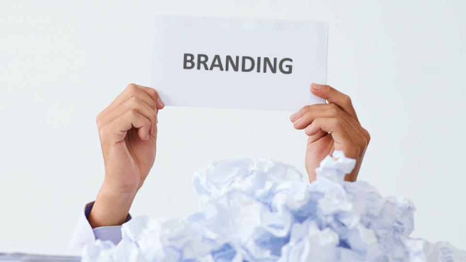 Consultora de marca