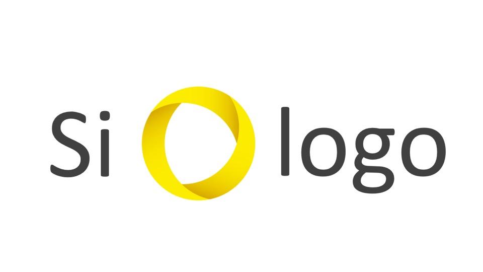 Un buen logo