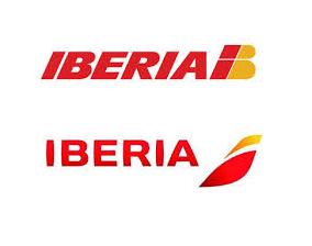 Iberia-cambia-identidad