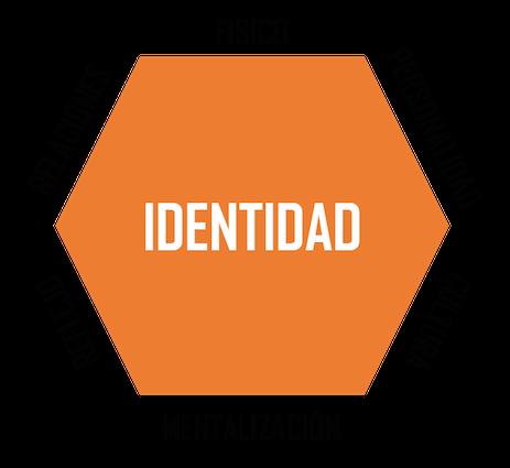 Identidad-de-marca