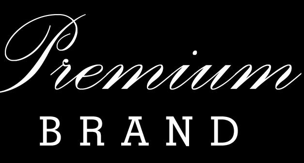 Marca-Premium