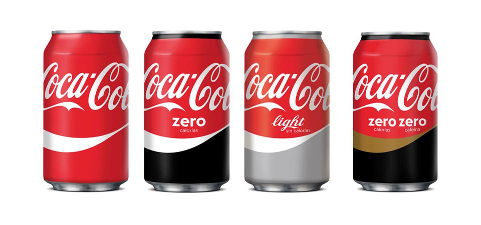 Nueva-identidad-visual-CocaCola