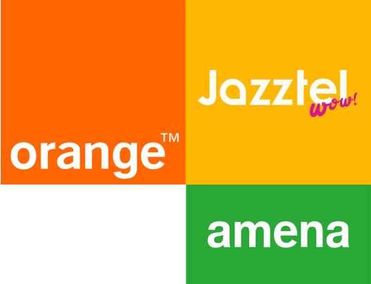 Orange-Amena-y-Jazztel