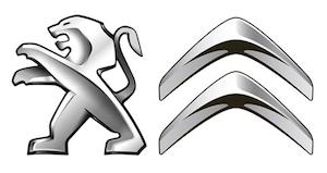 PSA-peugeot-citroen-logos