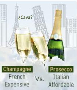Prosecco-vs-champagne-vs-cava.jpg-