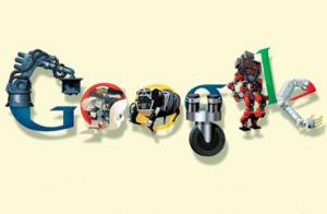 Robot-de-google-300×196