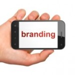 branding-palabra-en-la-pantalla-telefono-movi-150×150