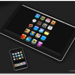 ebbb4a_ipad_touch_mock_up-1-150×150