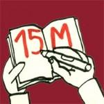 icono-cuaderno15M-150×150
