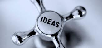 nuevas-ideas