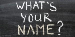 ¿Cómo-te-llamas?