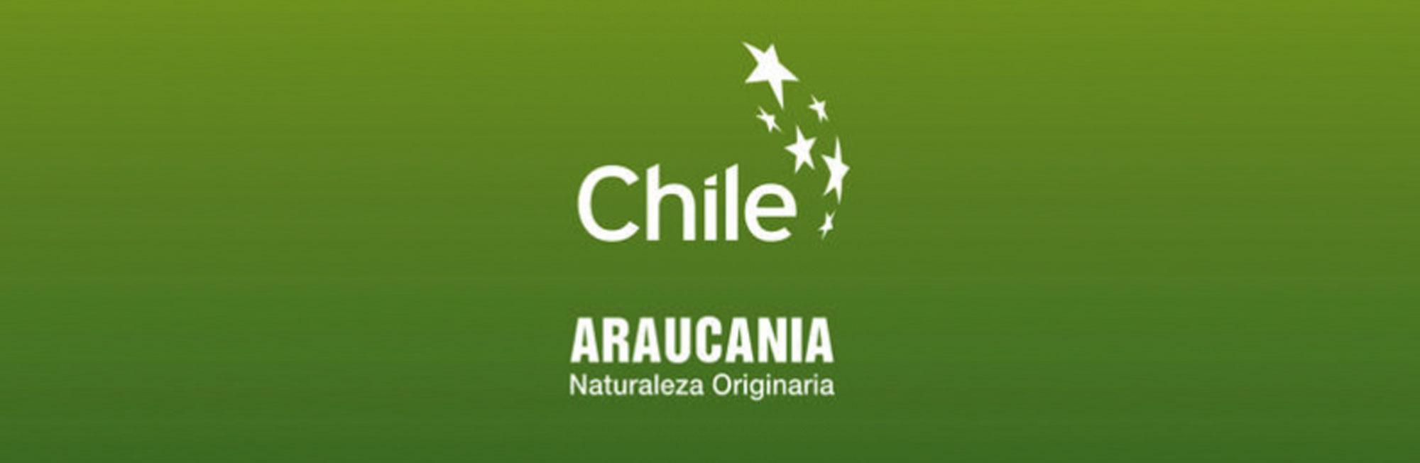 auracania
