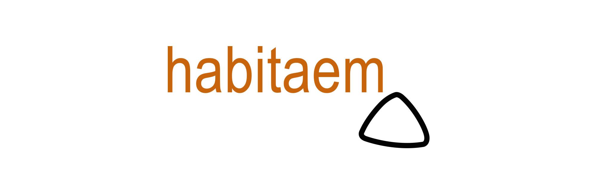 logo_habitaem
