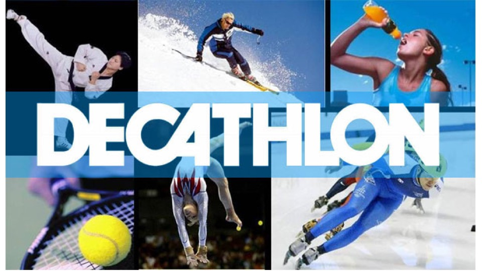 Decathlon-una gran-marca