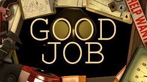 Las buenas marcas logran captar talento