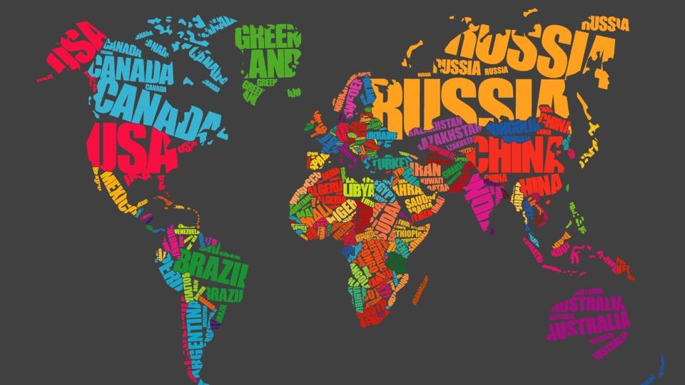 Internacionalizar una marca