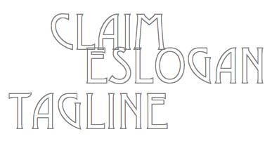 Tagline-eslogan-y-claim-de-marca