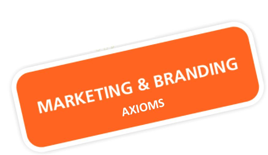 axiomas-marketing-y-branding
