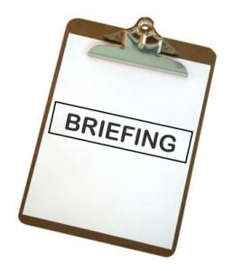 briefing-del-cliente-259×300