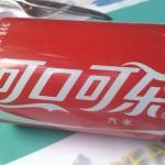 cocacola-150×150