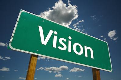 vision-marca-territorio